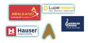 logo_collage_nl.png